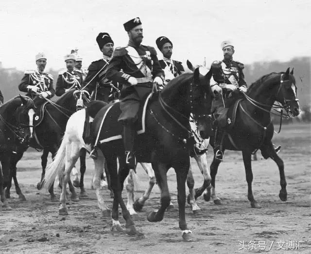 第一次世界大戰「演練場」在瀋陽:外國人為此研究了一百年 - 每日頭條