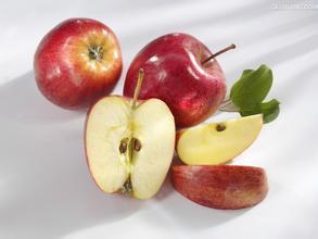糖尿病人吃的水果 - 每日頭條