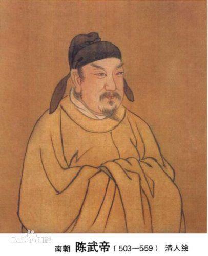 皇帝不問出身,盤點中國古代貧賤出身的帝王 - 每日頭條