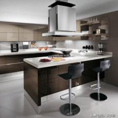 European Kitchen Design Table For 6 Spavolini的欧洲厨房设计 奶油新风景 每日头条 新的风景厨房是欧洲最伟大的设计 凭借40年的经验 领先的斯卡沃里尼公司提供可靠和时尚的厨房 将经得起时间的考验 风景有各种各样的新颜色 从天然木饰面到吸引人的