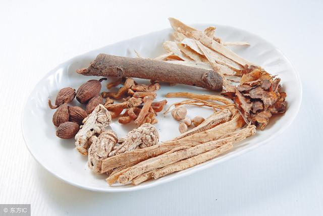 補中益氣湯,「甘溫除熱」,治療長期低熱,脾胃虛 - 每日頭條