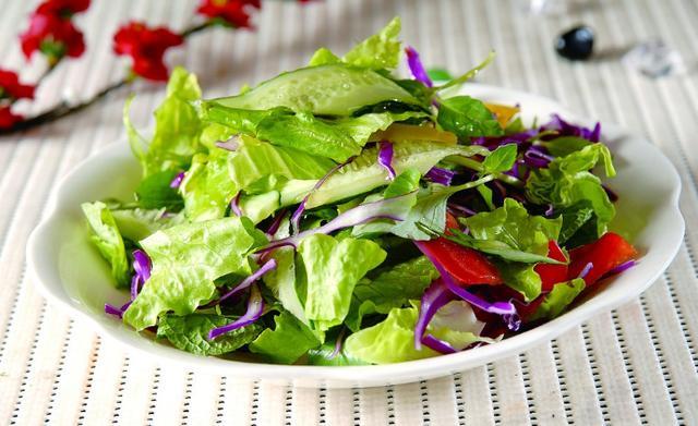 橄欖油為什麼不適合炒菜? - 每日頭條
