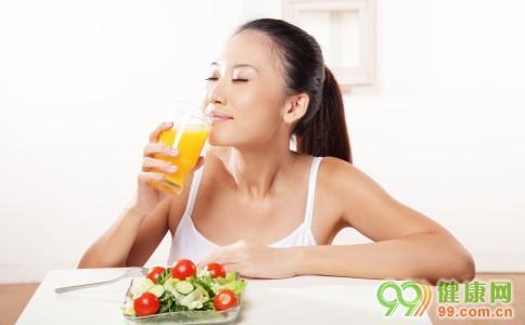 經期吃什麼排毒 - 每日頭條