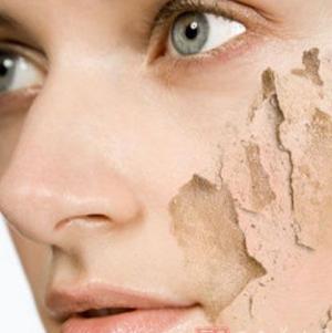 導致女性毛孔粗大的七大因素! - 每日頭條