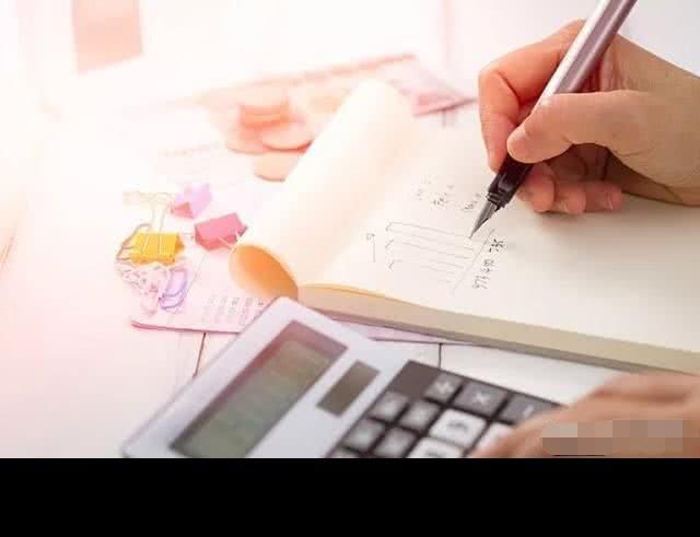 室內裝修預算清單都有哪些項目?各項是如何計算的? - 每日頭條