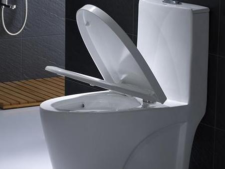 馬桶漏水修多少錢?馬桶漏水維修方法? - 每日頭條