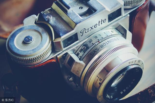 攝影技巧10:有了全能的變焦鏡頭,我們幹嘛還要定焦鏡頭呢? - 每日頭條