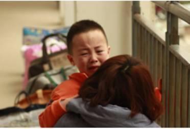 情緒溫度計:讓孩子的情緒不發燒! - 每日頭條