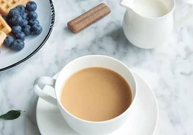 乾貨 你不得不知道的世界紅茶鼻祖——正山小種的那些事兒! - 每日頭條