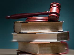 如何破解對法律關係定性錯誤案件「再審困局」? - 每日頭條