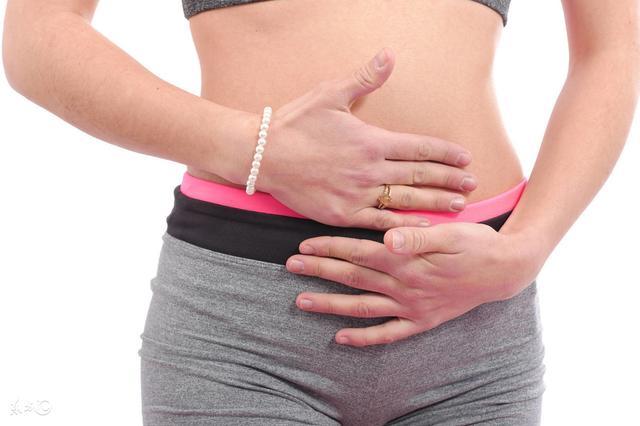 老中醫:吃中藥後拉肚子什麼原因。拉肚子是排寒嗎? - 每日頭條