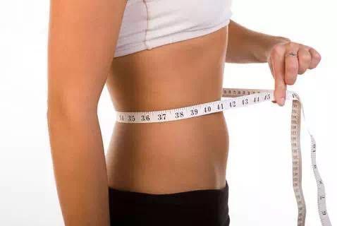 如何才能消除內臟脂肪? - 每日頭條