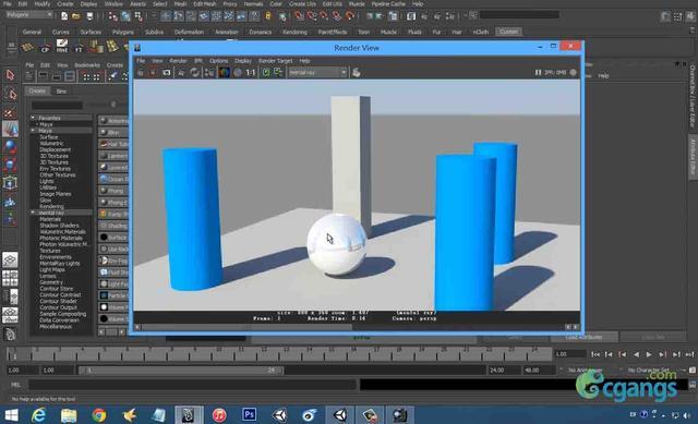 Unity 3D基礎教程 - 每日頭條