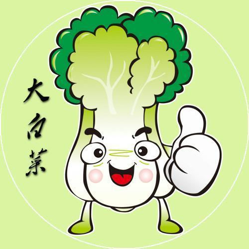 建議收藏:與白菜相剋的食物有哪些?白菜的食用注意事項! - 每日頭條