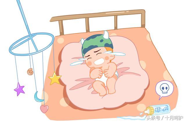 一分鐘教你看懂寶寶的尿常規報告 - 每日頭條