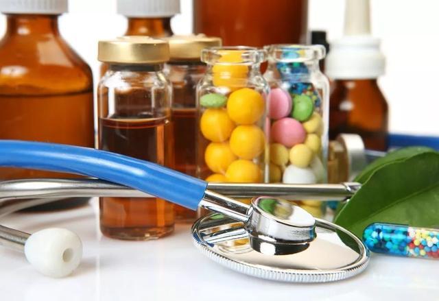 肝硬化腹水患者應該使用哪些利尿劑?如何用? - 每日頭條