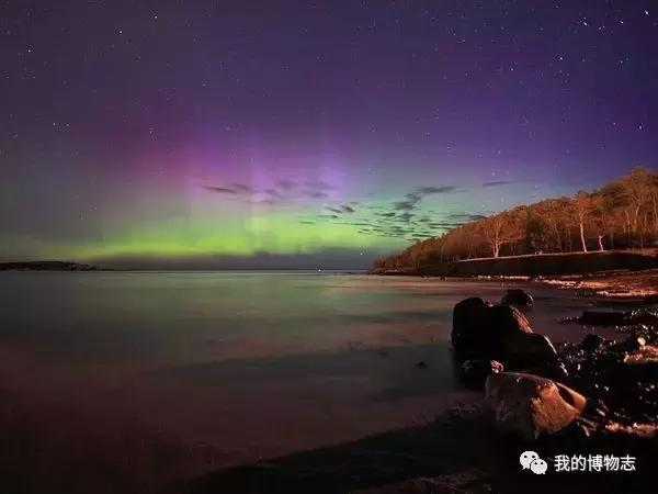 北美五大湖成因及世界十大淡水湖 - 每日頭條