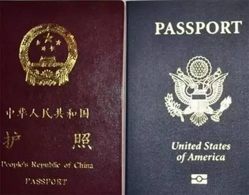 護照 出國的人注意啦,我的護照明明還在有效期為什麼會被遣返! - 每日頭條