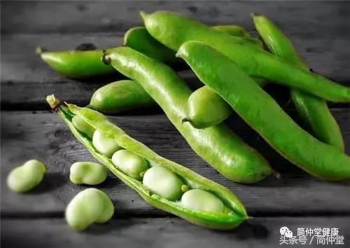 吃什麼都不如吃豆。哪種豆營養最高? - 每日頭條