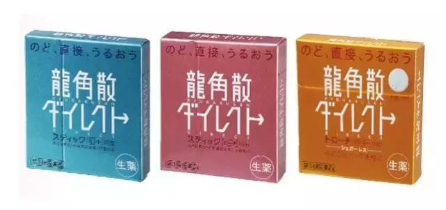這些年深受中國媽媽喜愛的40款日本家庭藥品。你都知道幾款? - 每日頭條
