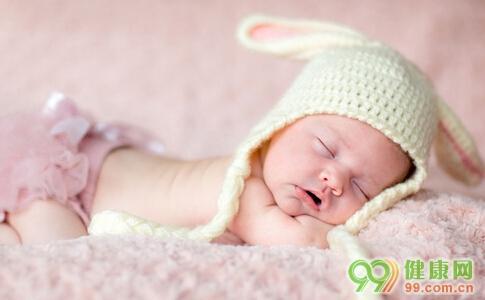 一放下就醒 嬰兒真實的睡眠狀態你知道嗎 - 每日頭條