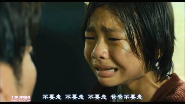 韓國今年最優質的電影《釜山行》。可以看流淚的殭屍片 - 每日頭條