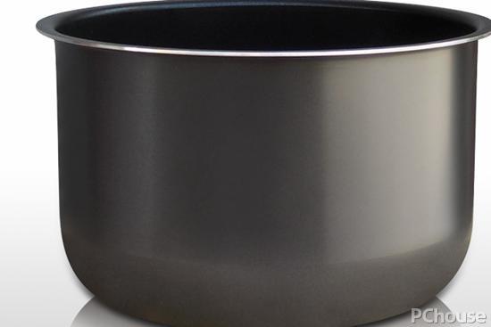 電飯煲內膽掉漆怎麼辦 電飯煲內膽清洗技巧 - 每日頭條