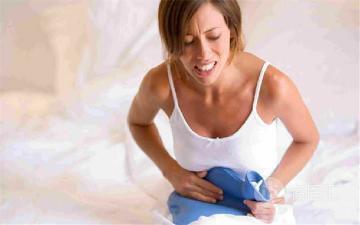 如何正確診斷和治療急性胃腸炎? - 每日頭條