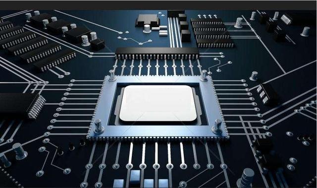 中國晶片5nm蝕刻機成功,臺積電一家獨大局面將不復存在 - 每日頭條