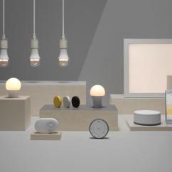 Ikea Kitchen Lighting Hotel Suites With 宜家推出自己的低成本智能照明系列 每日头条 智能照明系列由tradfriled灯泡和遥控器 网关套件 运动传感器套件 调光灯以及厨房和卧室柜内可配置的led灯板和门组成 首先 所有的宜家新灯泡都提供了各种各样的