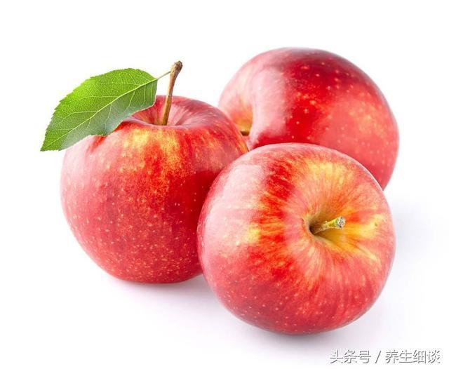 糖尿病人到底能不能吃水果?吃多少合適?這篇文章分析的很透徹 - 每日頭條