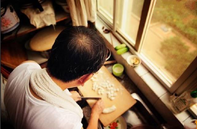 學會這10招。再也不用擔心一進廚房就面紅耳赤汗流浹背了 - 每日頭條