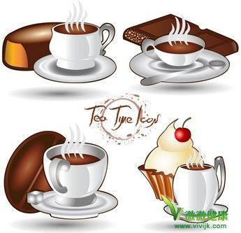 月經期間過量喝咖啡的壞處 - 每日頭條