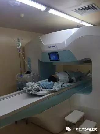 用高溫「燙」死癌細胞——腫瘤微波熱療儀好膩害 - 每日頭條