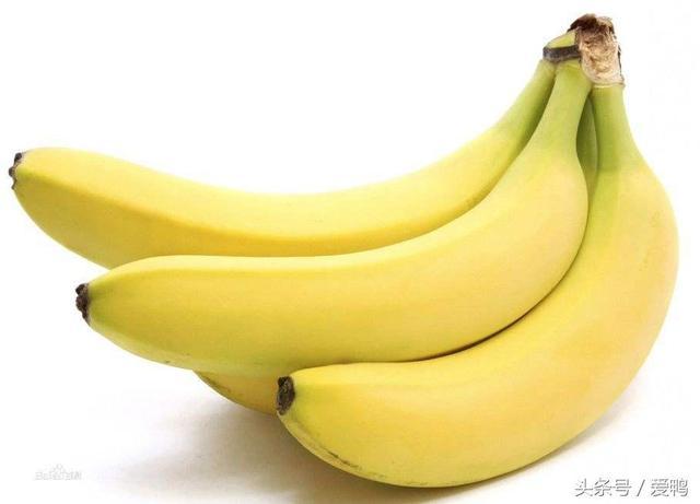 吃水果減肥的人注意了!不要越減越肥! - 每日頭條