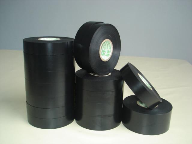 電工膠布有哪幾種 怎樣判定電工絕緣膠帶的好壞 - 每日頭條