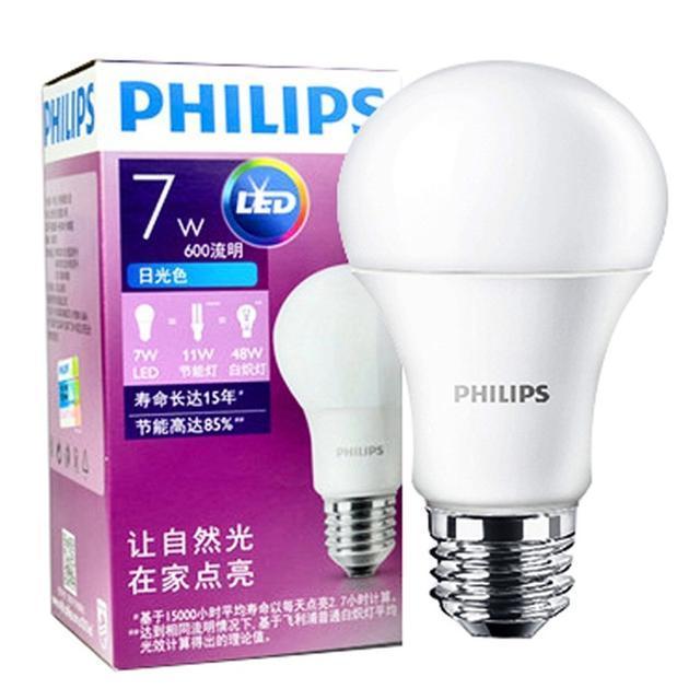 還原自然光。15款節能護眼LED燈推薦 - 每日頭條