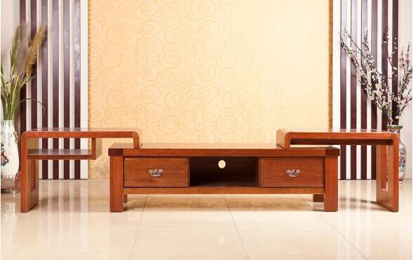 楊木家具怎麼樣 楊木家具的優缺點品牌以及價格 - 每日頭條