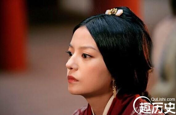 孫尚香的悲劇人生:正史中的她是什麼結局 - 每日頭條