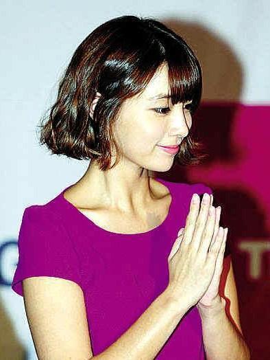 韓國劇情片《頂樓的大象》演員列表劇中介紹和在線觀看 - 每日頭條