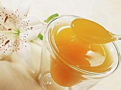 注意了:喝蜂蜜6大禁忌!不得不知! - 每日頭條