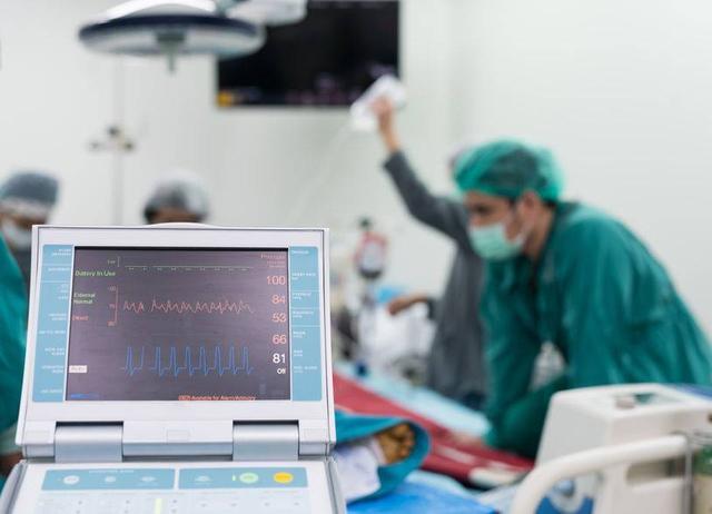 哪些手術需要插尿道管?插尿管疼不疼,拔出後會有哪些影響? - 每日頭條