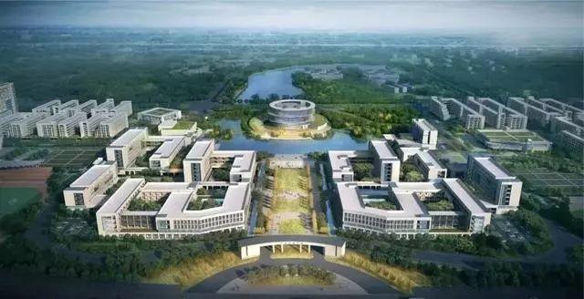 廣東又有新大學要來了!有哪些高校是2020年就開始招生? - 每日頭條