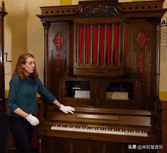 這麼多奇葩樂器,二十六歲,編制了一站式的音樂 ...