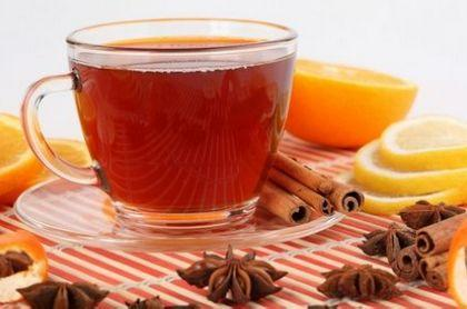 13種健脾養胃茶配方 - 每日頭條