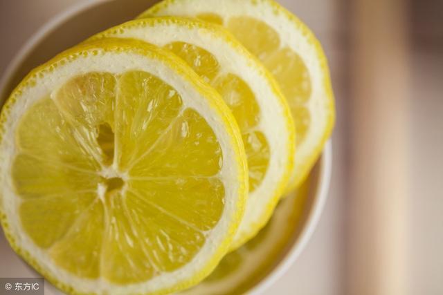 水果寒涼感冒不能吃?也許你只是吃得不對頭 - 每日頭條
