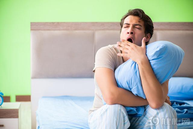 陽氣不足。體虛的身體該如何養回來?中醫給你4個方法 - 每日頭條