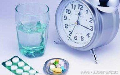得了癲癇。應該吃什麼藥比較好 - 每日頭條