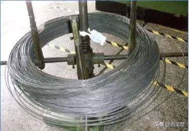 螺絲製作工藝流程介紹 - 每日頭條