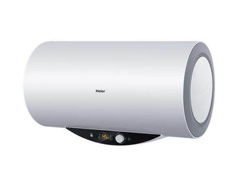 家用熱水器哪種好 家用熱水器多少升合適 - 每日頭條